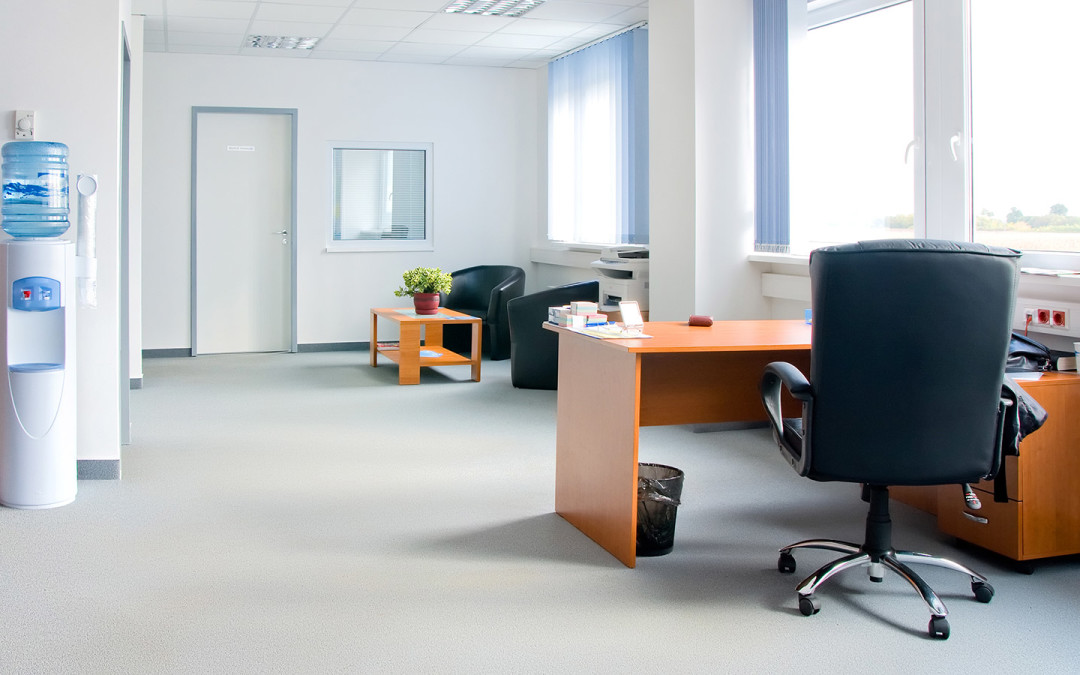 Image result for importance of commercial cleaning services